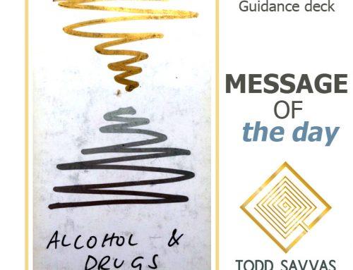 MOTD – Alcohol & Drugs 14/09/2014