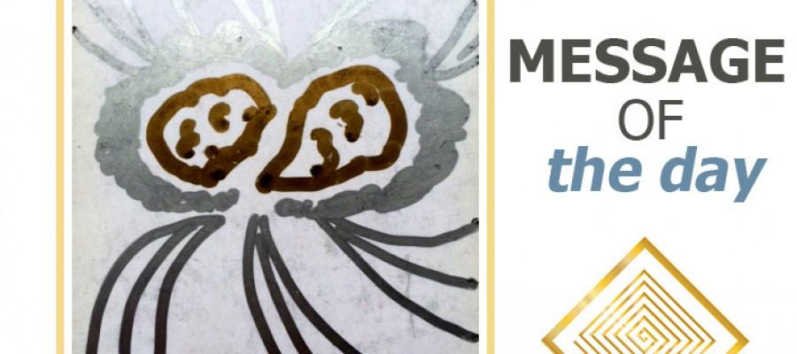 MOTD – Brain 26/07/2014