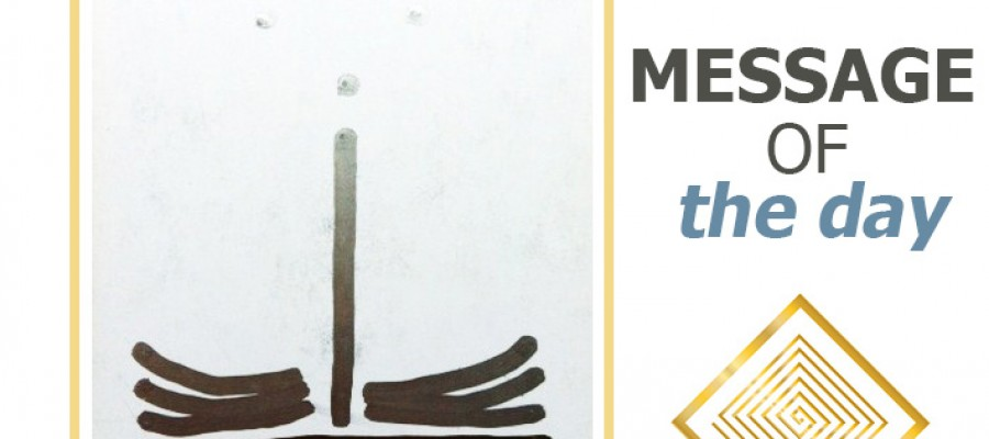 MOTD – The Saint 28/09/2014