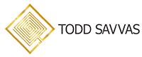 Todd Savvas Online