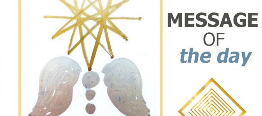 MOTD – Metatron 21/10/2014