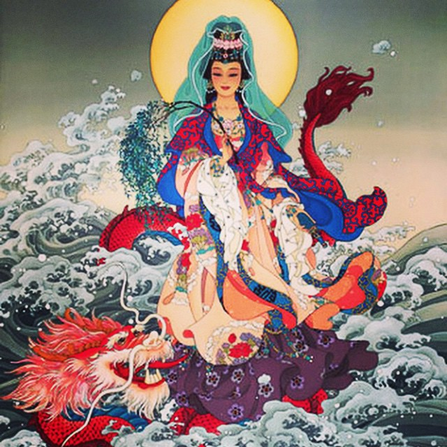 Dear Quan Yin, the one who hears the cries of the world, heal and nurture my heart.  #spirituality #spiritual #motivational #pagan #esoteric #god #goddess #goddesses #godoftheday #witch #wicca #wisdom #meditation #psychic #oracle #toddsavvas #reiki #tarot #tarotoftheday #astrology #angel #love #photooftheday #picoftheday #instadaily #instagood #youtube #vlog #vlogger #inspirational