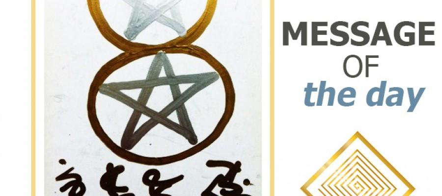 MOTD – Magick Powers 04/06/2015