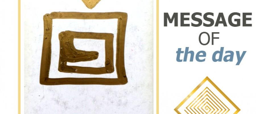MOTD – Too Focused On Career 05/11/2014