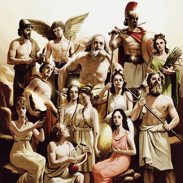 Dear Greek Gods, guide me and show me your wisdom!  #spirituality #spiritual #motivational #pagan #esoteric #god #goddess #goddesses #godoftheday #witch #greek #wisdom #meditation #psychic #oracle #toddsavvas #reiki #tarot #tarotoftheday #astrology #angel #love #photooftheday #picoftheday #instadaily #instagood #youtube #vlog #vlogger #inspirational