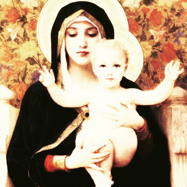 Dear Mary and Jesus, remind me to live for myself and enjoy the process  #spirituality #spiritual #motivational #pagan #esoteric #god #goddess #jesus #godoftheday #witch #mary #wisdom #meditation #psychic #oracle #toddsavvas #reiki #tarot #tarotoftheday #astrology #angel #love #photooftheday #picoftheday #instadaily #instagood #youtube #vlog #vlogger #inspirational