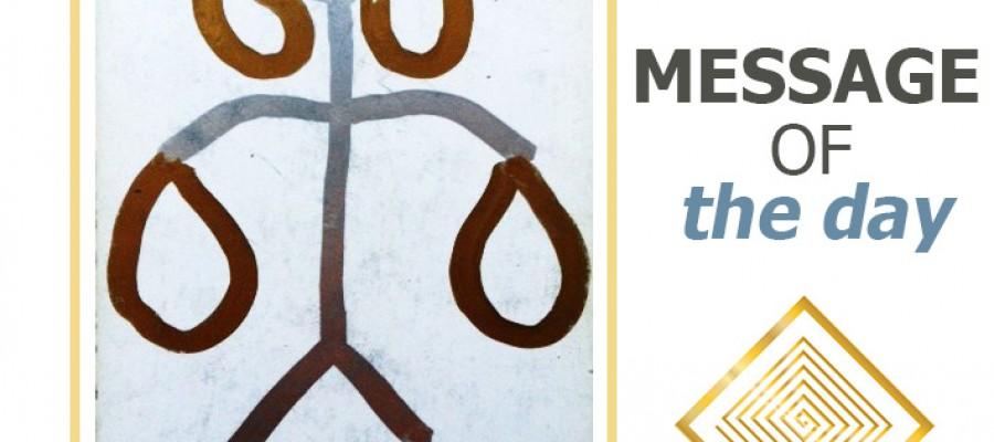 MOTD – The Martyr 17/12/2014