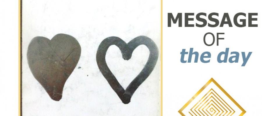 MOTD – True Love 04/12/2014