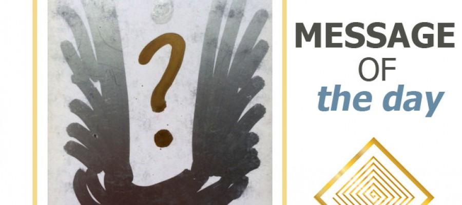 MOTD – Mystery Gift 17/03/2015