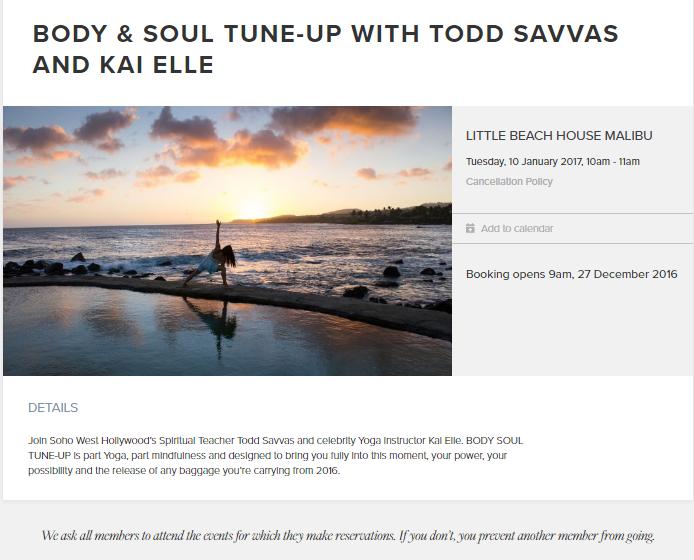 body-soul-tune-up-todd-savvas-kai-elle-beach-house-malibu-10-01-2017
