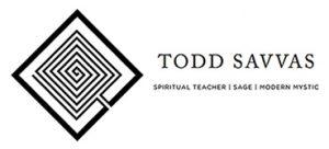 Todd Savvas Online Logo